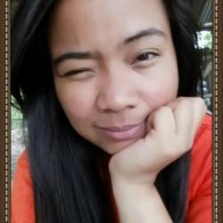 Shane0902, Bulacan, Philippines