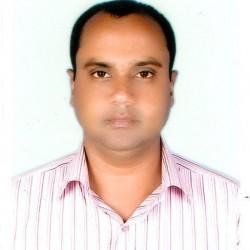 santa42, Gāzīpūr, Bangladesh