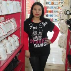 mojica26, Manila, Philippines