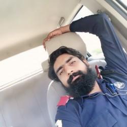 Naveed007, Islāmābād, Pakistan