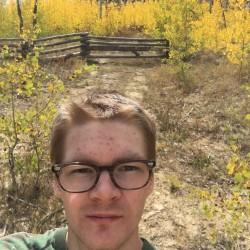 IanSilver25, 19941104, Boulder, Colorado, United States