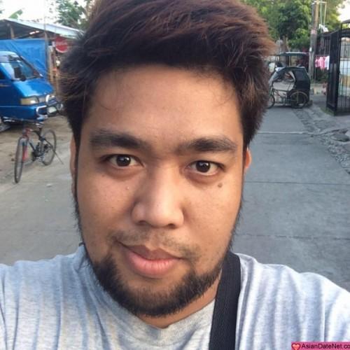 ChrisIzen, Cebu, Philippines