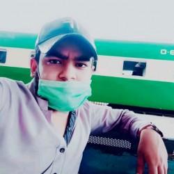Faheem1994, 19940811, Faisalābād, Punjab, Pakistan