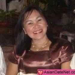 annamarie2869, Davao, Philippines