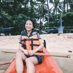 Vanessa02142000, 20000214, Llorente, Eastern Visayas, Philippines