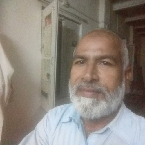 Soft001, Islāmābād, Pakistan