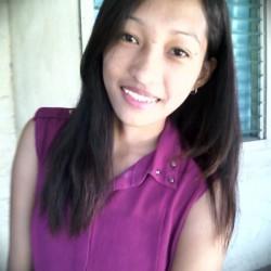 joyzjoy, Philippines