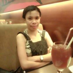 emyxj, Indonesia