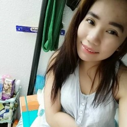 Dianne, 19940829, Bulacan, Central Luzon, Philippines