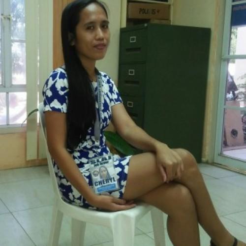 Cherylmabalo33, Cebu, Philippines