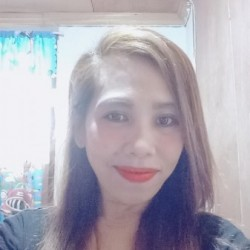Jess76, Davao, Philippines
