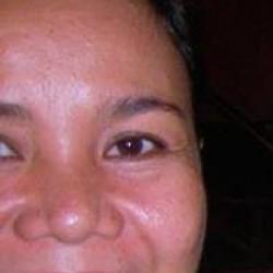 Angelina_bojocan, Philippines