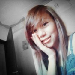 jeanchie23, Urdaneta, Philippines