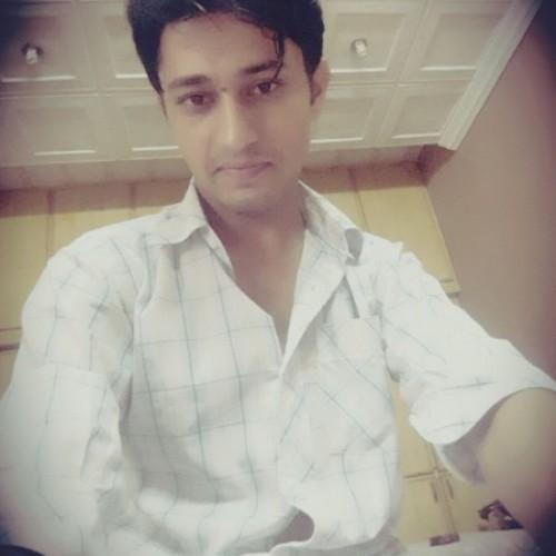 Shah786, Lahore, Pakistan