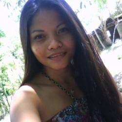 Floridel, Philippines