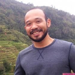 Massimoo, Bacolod, Philippines