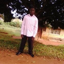 emmanuelabehaire, Kampala, Uganda