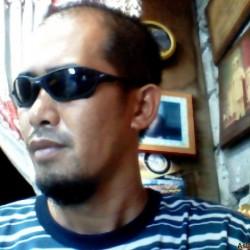 ramirgatdula, Taytay, Philippines