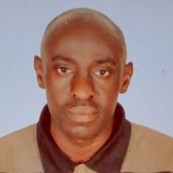 Olisey, 19821202, Kampala, Central, Uganda