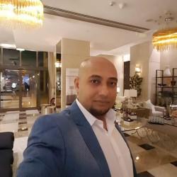 Saad, 19810414, Doha, Doha, Qatar