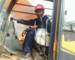 Kitsoma, 26, Malindi, Coast, Kenya