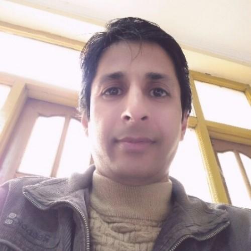 Syed_ghazi, United States