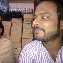 sunny4u, Hyderabad, Pakistan