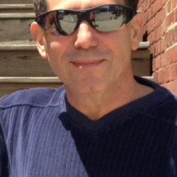 harry2014, New York, United States