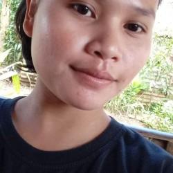 Anica, 19981223, Ormoc, Eastern Visayas, Philippines