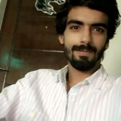 Mustafa95, Lahore, Pakistan