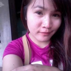 cute19, Philippines