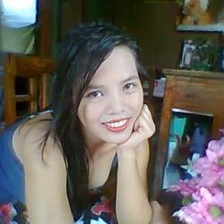 marra, Philippines