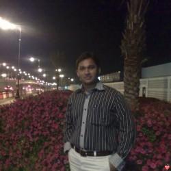 ahmadmoa, Saudi Arabia