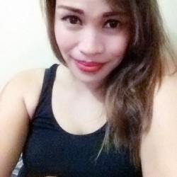 aela_xia, Olongapo, Philippines