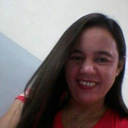june72008, Iloilo, Philippines