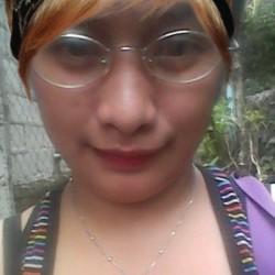 charm_carmen, Bislig, Philippines