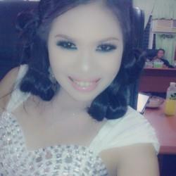MaryGrace_Suaring, Philippines