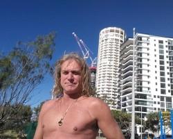 Tofindyou, 49, Gold Coast, Queensland, Australia