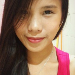 Christine_Go, Cebu, Philippines