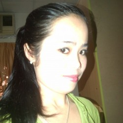 Wilma0809, Cagayan, Philippines