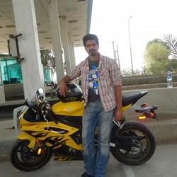 Adnan_jutt, Faisalābād, Pakistan