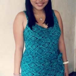 pretty_marz, Iligan, Philippines