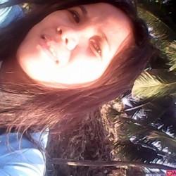 jsmay, Canlaon, Philippines