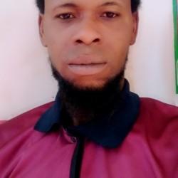 Umar, 19860405, Ikorodu, Lagos, Nigeria