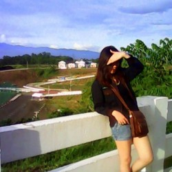 gummycute23, Butuan, Philippines