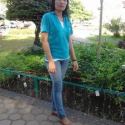 neri, Philippines