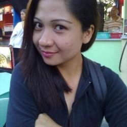 lady_eve, Philippines