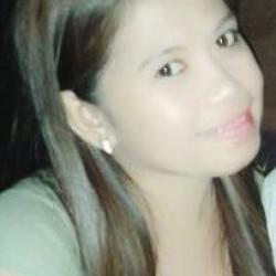 lovecheries24, Philippines