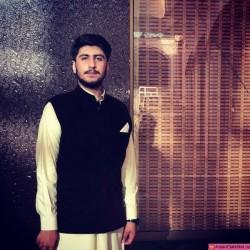 Hussain44, Islāmābād, Pakistan