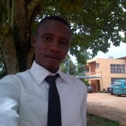 nellee, Abeokuta, Nigeria